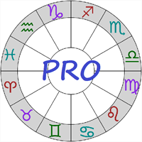 Astrological Charts Pro Buy Astrological Charts Pro Microsoft Store