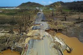 images of puerto rico now