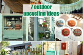 Pics Photos Fun Upcycling Ideas