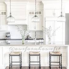kitchen lighting pendants. Stylish Large Single Pendant Kitchen Island Lighting Design Pendants P
