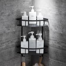 Выгодная цена на shelf shower — суперскидки на shelf shower ...