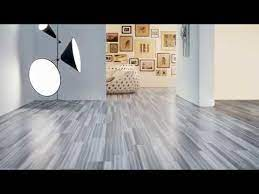 30 living room ideas with grey floor