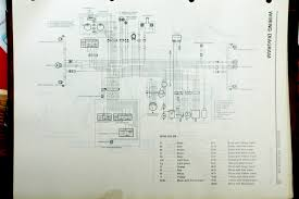 book suzuki gs650 manual pdf book online likewise 1981 suzuki gs 550 specs on 1985 suzuki gs550 wiring diagram