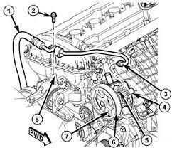 2011 Dodge Avenger Engine Diagram 97 Dodge Avenger Wiring-Diagram