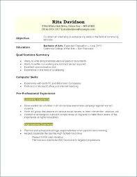 education high school resume high school education on resume med assistant info
