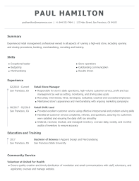Heading For Resume 15 Resume Formats Recruiters Love Presentation Matters