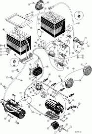 Unique delco generator wiring diagram pattern wiring diagram ideas