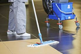 Commercial Cleaning Erie Pa Floor Industrial Office Cleaning