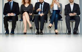 What Not To Do In A Job Interview Novaskill