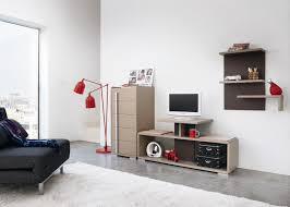 gautier furniture prices. Decoration Gautier Furniture With Tactil Wall Shelf Home Prices