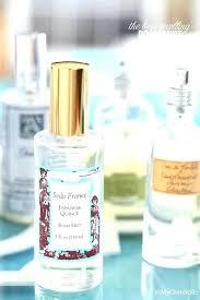 natural air freshener spray homemade air freshener spray without essential oils diy air freshener spray essential oils