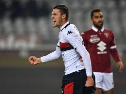 Torino-FC-v-Genoa-CFC-Coppa-Italia-1578611425 - Onefootball ...