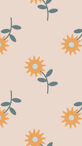 Cute Pastel Wallpaper Pc Hd