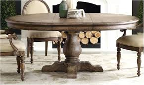 42 inch round dining table unbelievable perks of round dining table with leaf small round kitchen 42 inch