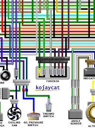 1980 honda cb750k wiring diagram fascinating 1980 honda cb650 wiring diagram contemporary best