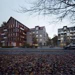 populär tik umgänge i göteborg