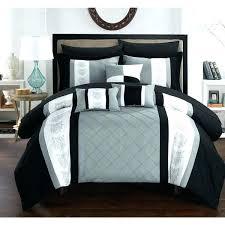 staggering queen storage bed 8 piece queen storage bedroom set austin 8 piece queen bedroom set