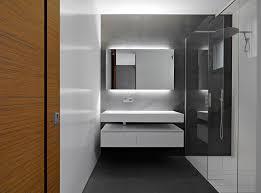 modern bathroom design. Minimalist House With Modern Bathroom Design R