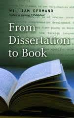 Recent Dissertations on the History of Psychiatry and Medical     Allstar Construction