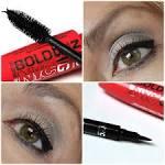 nyc big bold mascara