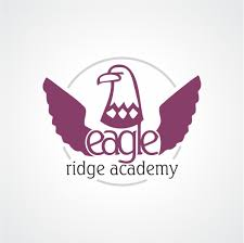 Academy Logo Design Ideas Serious Traditional School Logo Design For Eagle Ridge