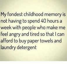 Essay Childhood Memories Essay On One Of Your Fondest Childhood Memories Custom Paper Sample