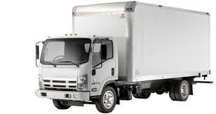 White Box Truck with a Michigan DOT number, Michigan DOT, DOT Michigan, State of Michigan DOT, State of Michigan DOT number, DOT of Michigan, MI DOT number, MI DOT, DOT MI