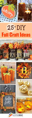 fall craft ideas for nursing home residents. 28 fancy diy fall craft ideas to bring autumn your home for nursing residents l