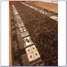 latest ikea runner rug uk runner rugs ikea uk rugs home decorating ideas mnr40e9rzy