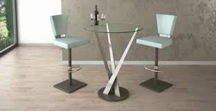 contemporary style furniture. Bar And Café Contemporary Style Furniture