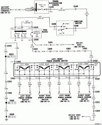 2007 jeep commander electrical wiring diagram electrical wiring 2003 jeep grand cherokee wiring schematic at 2004 Jeep Grand Cherokee Wire Diagram