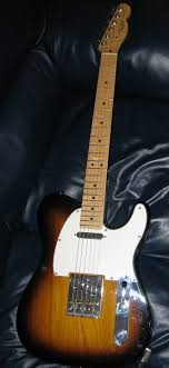 noise reduction for sc pickups telecaster and stratocaster finally after the strings are on and the bridge is tuned up its ready to play it looks like nothing ever happened but it sounds better than ever
