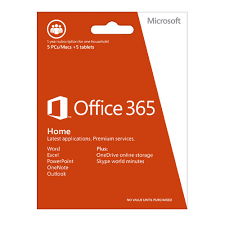 microsoft office 365 home. microsoft office 365 home u2013 5 users 1 year subscription msoff365hp_microsoft_office_365_home_premium_product_key_card_1_year