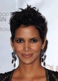 Halle Berry To Star In CBS' Summer Series 'Extant'. By Patrick Munn | October 5, 2013 - 9:07 am | No Comments. Category : News, US News - Halle-Berry-216x300