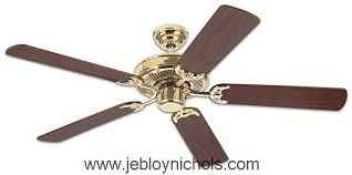 8 inch deep ceiling fan ocon box