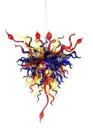 coloured chandelier colored chandeliers interior multi colored glass lights coloured chandeliers crystal chandelier earrings lighting multi
