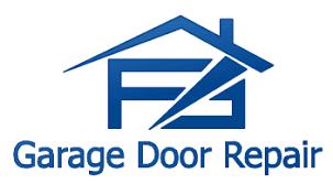 fix garage doorFix Garage Door in Mission Bend Archives  Houston Garage Door Repair