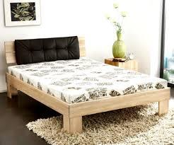 Schlafzimmer Cool Schlafzimmer Set Ideen Spannend Schlafzimmer Set