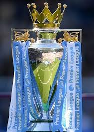 epl live scores 2021 22 today s