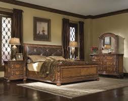 Italian Style Furniture Living Room Classic Furniture Design Italian Designer Sofas Italian Style