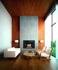 modern gas fireplace inserts modern fireplace inserts gas s modern gas fireplace inserts modern gas fireplace