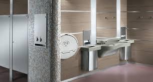 bradley bathroom accessories. Bradley Bathroom Accessories NRC