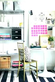 shabby chic office ideas. Shabby Chic Office Decor Cool Ergonomic Spaces . Ideas O