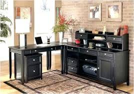 inexpensive office desks. Cheap Home Desk Computer Desks Com A Unique For Inexpensive Office