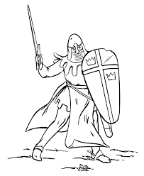 8kmjz7f medieval coloring pages getcoloringpages com on middle ages coloring pages