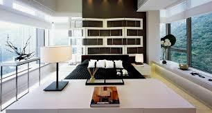 Modern Master Bedroom Interior Design Ideas Also Trends ~ Savwi.com