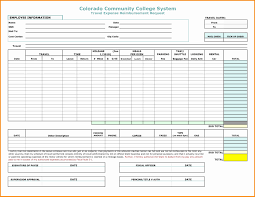 11 Estimating Spreadsheet Excel Costs Also Cost Per Mile Calculator