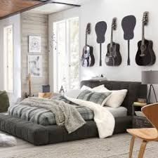 bedroom ideas for young adults boys. Aspen Plaid Baldwin Bedroom Bedroom Ideas For Young Adults Boys
