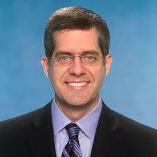 Adam Mersereau | UNC Kenan-Flagler Business School