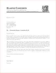 Introduction Cover Letter Cv Lv Crelegant Com